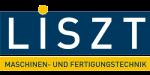 Liszt-MFT Logo